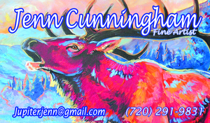 Medium business card 20front 20copy
