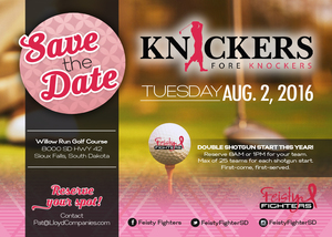 Medium knickers 20fore 20knockers 20save the date 20 2016
