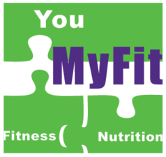 Medium myfitlogo 20 2