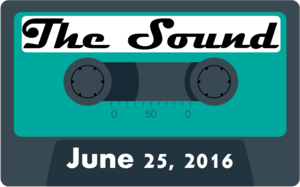 Medium the sound 2016