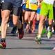 Camptown 5k Race