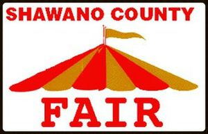Medium shawano 20county 20fair