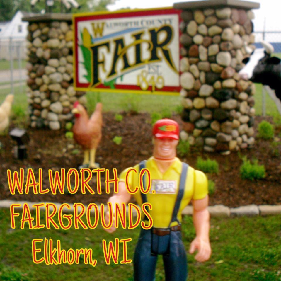 Walworth 20county 20fair 20wisconsin 20parent