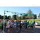 Runners take off at the 2015 Dash for Donation race. The event is held in both Sugar House and Ogden each year to honor organ, eye and tissue donors. – Photo Courtesy of Intermountain Donor Services.