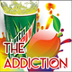The 20addiction