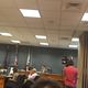 The city council decided to continue the vote for October. –Hope Zitting