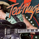 Ted nugent tickets 08 03 16 17 572cbbaee9a6a