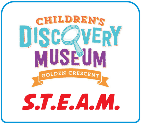 Children s 20discovery 20museum 20  20s.t.e.a.m.