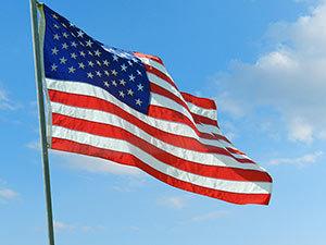 Medium flag221