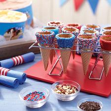 Medium 12651 4 easy treats for 4th of july