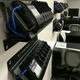 The West Valley City Police Department will now have unlimited storage capacity for all images received from officers' body cameras. – West Valley City Police Department