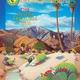 The 2012 Desert Treasures Issue