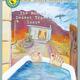The 2011/2012 Desert Travel Issue