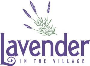 Medium lavender.logo
