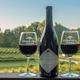 Stonewall Creek Vineyards win