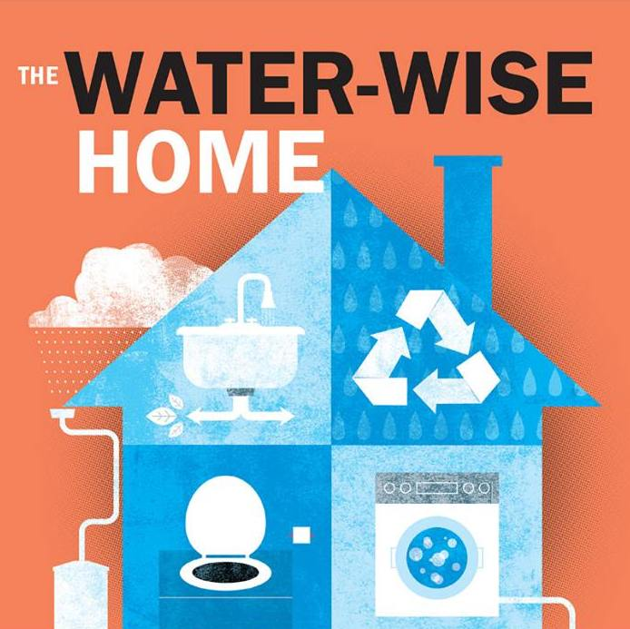 Water 20wise 20home 20graphic