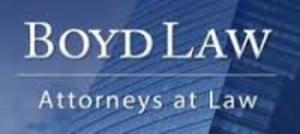 Medium boyd 20law 20logo