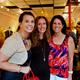 AliceAnne Loftus, Lisa Consiglio Ryan, and Dawn Goodburn