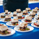 Savor Pittsburgh Thursday August 25 2016