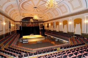 Medium aberdeen music hall b040413 1720x478 zpse6ae7fc9