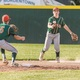 Post 26 under new coach reels off six straight wins - Jun 29 2016 0614AM