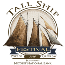 Medium tall 20ship 20festival 20wisconsin 20parent