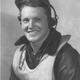 Billie Goodell in 1943.