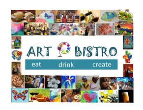 Medium artbistroannouncement 20  20copy