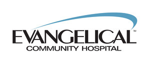 Evangelical Community Hospital - Lewisburg PA