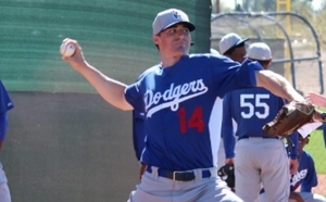 Medium main image ross stripling