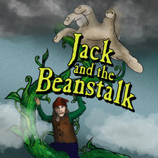 Medium rsz jack and the beanstalk final
