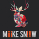 Miike snow tickets 08 01 16 17 5723980038173