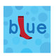 Thumb rsz blue