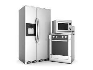 Appliances 202 5d