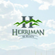 """Be Ready Herriman is the city's emergency preparedness committee that is meant """"to be a resource to professional emergency response personnel and Herriman City Staff."""" –Be Ready Herriman"""