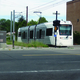 The Sugar House Streetcar Corridor Master Plan was passed with amended changes to the original plan during the Salt Lake City Counicl Meeting on June 7. – Travis Barton