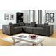 Baymont 20sectional 20collection