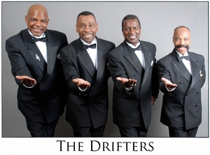 Medium the 20drifters 20  20image 20 800x593