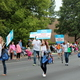 Oakdale OBGYN at the 2016 Maple Grove Days Pierre Bottineau Parade along 89th Avenue Thursday, July 14