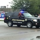 Maple Grove Crime Prevention at the 2016 Maple Grove Days Pierre Bottineau Parade along 89th Avenue Thursday, July 14
