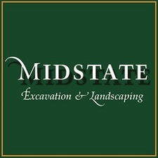Medium midstateexcavation logo