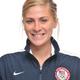 Falgowski named to the US Olympic field hockey team - 07192016 0127AM