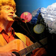 JimCurryMountains - Acclaimed performer Jim Curry, pays tribute to the music of one of the most beloved singer/songwriters ever to grace the stage during his John Denver Tribute Concert Friday, September 30.