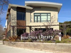 Medium walnut creek library 640 1