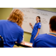 Ohio Valley Hospital School of Nursing