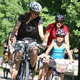 Pittsburghers to Cycle through the City during PedalPGH - Jul 31 2016 0819PM