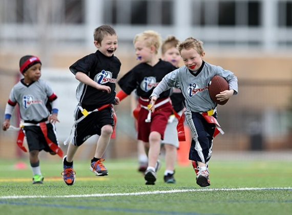 I9flagfootball2smaller