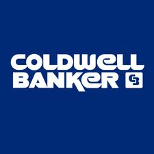 Medium coldwell 20banker 20