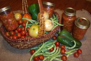 Medium harvest 14417 640