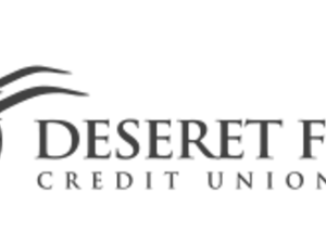 Main image deseret 20first 20credit 20union